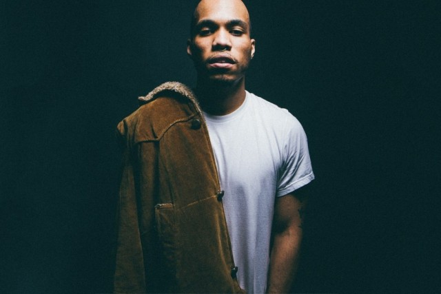 Anderson .Paak 2